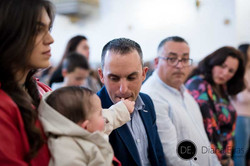 Batizado Miguel_0366