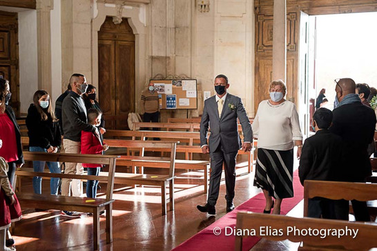 Casamento Cátia e Joel_00502.jpg