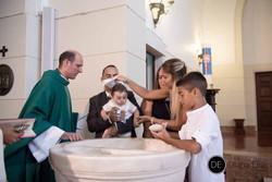 BatizadoFrancisco_0336