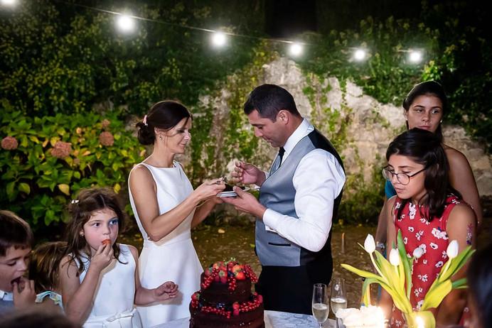Casamento Maria e Bruno_01379.jpg