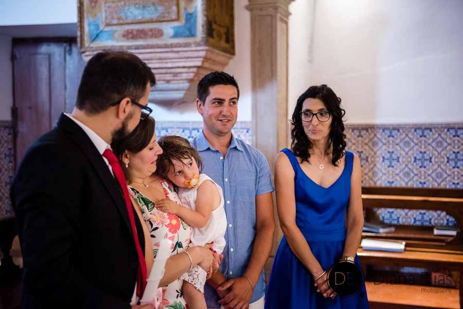 Batizado Matilde_0240
