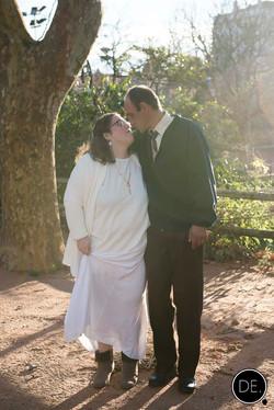 Casamento_J&E_0531