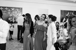 Casamento Sandra & Elson_00742