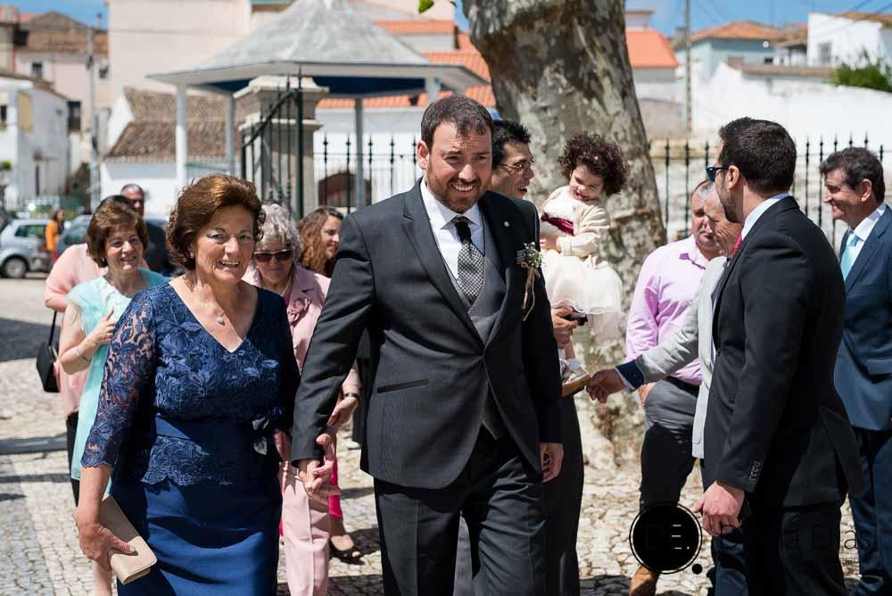 Casamento Sandra & Elson_00228