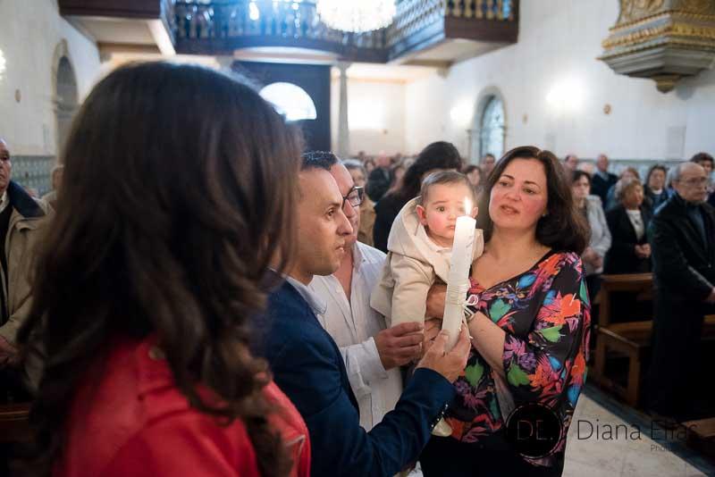 Batizado Miguel_0341