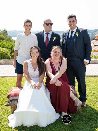 Casamento J&J_00815.jpg