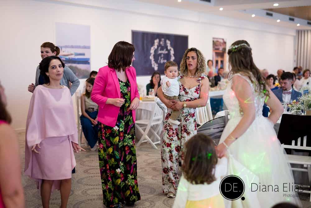 Casamento Sandra & Elson_00749