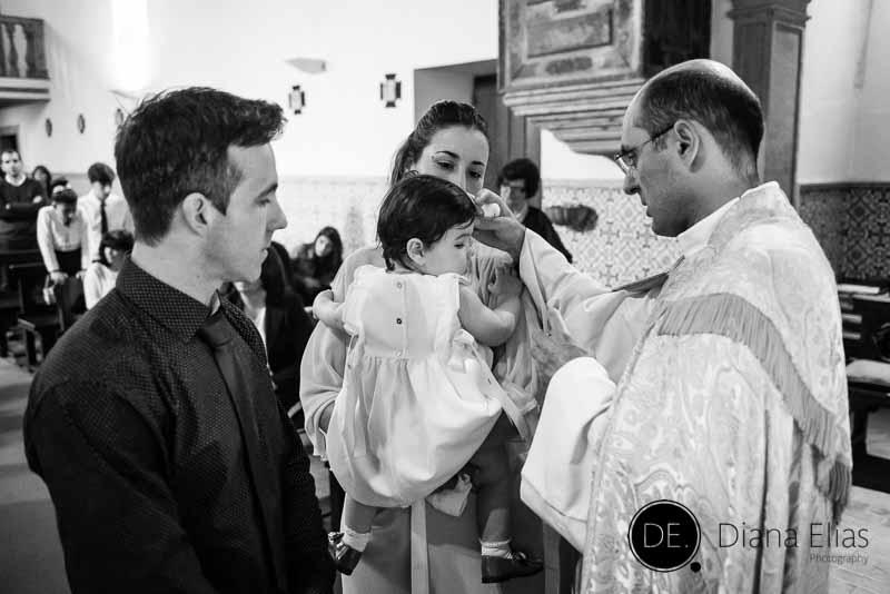 Batizado Francisca_0730