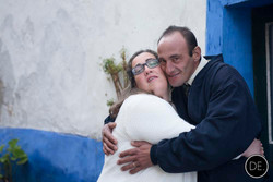 Casamento_J&E_0219
