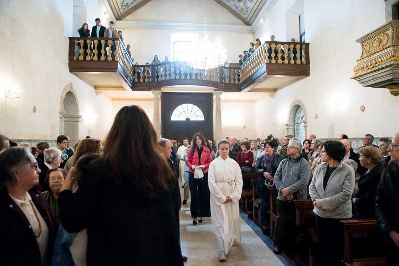 Batizado Miguel_0328