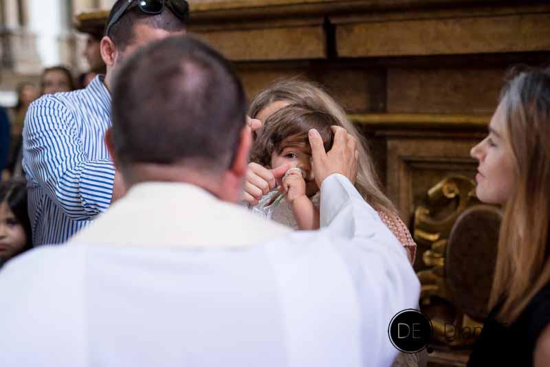 Batizado Sofia_0458