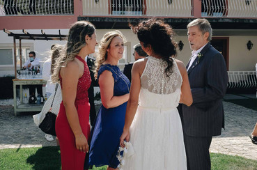 WEDDING_S&P_0490.jpg