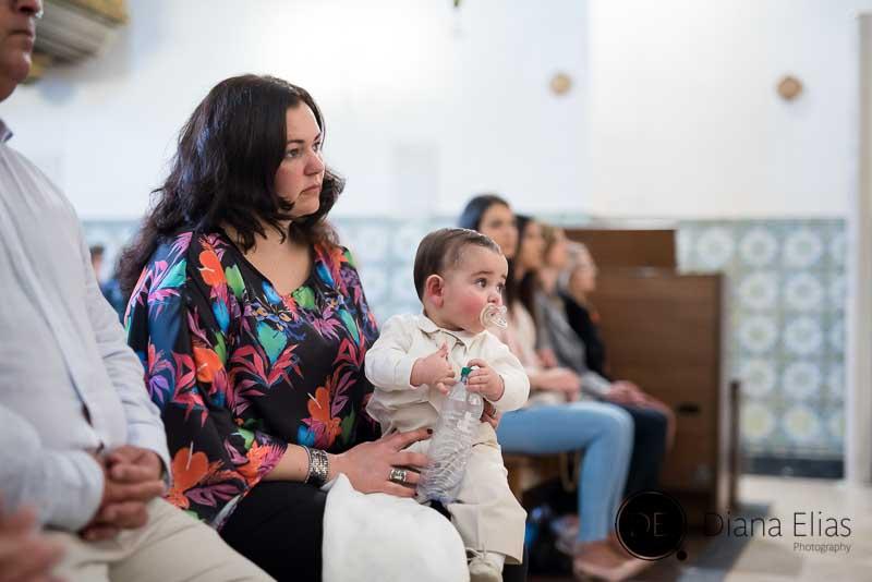Batizado Miguel_0377