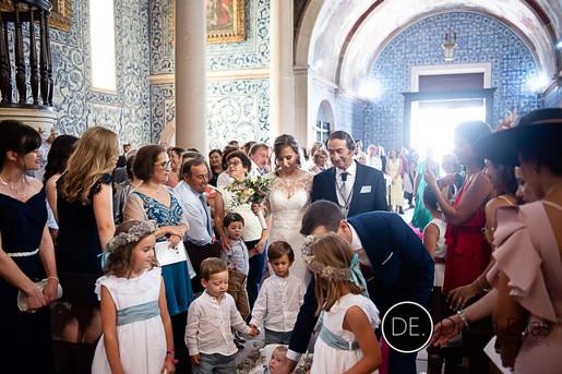Carolina e Vitor_00417.jpg