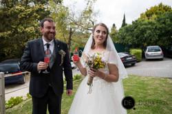 Casamento Sandra & Elson_01122