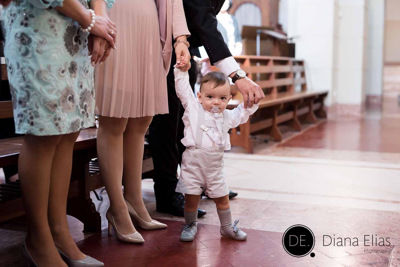 Batizado_João_Maria_00280