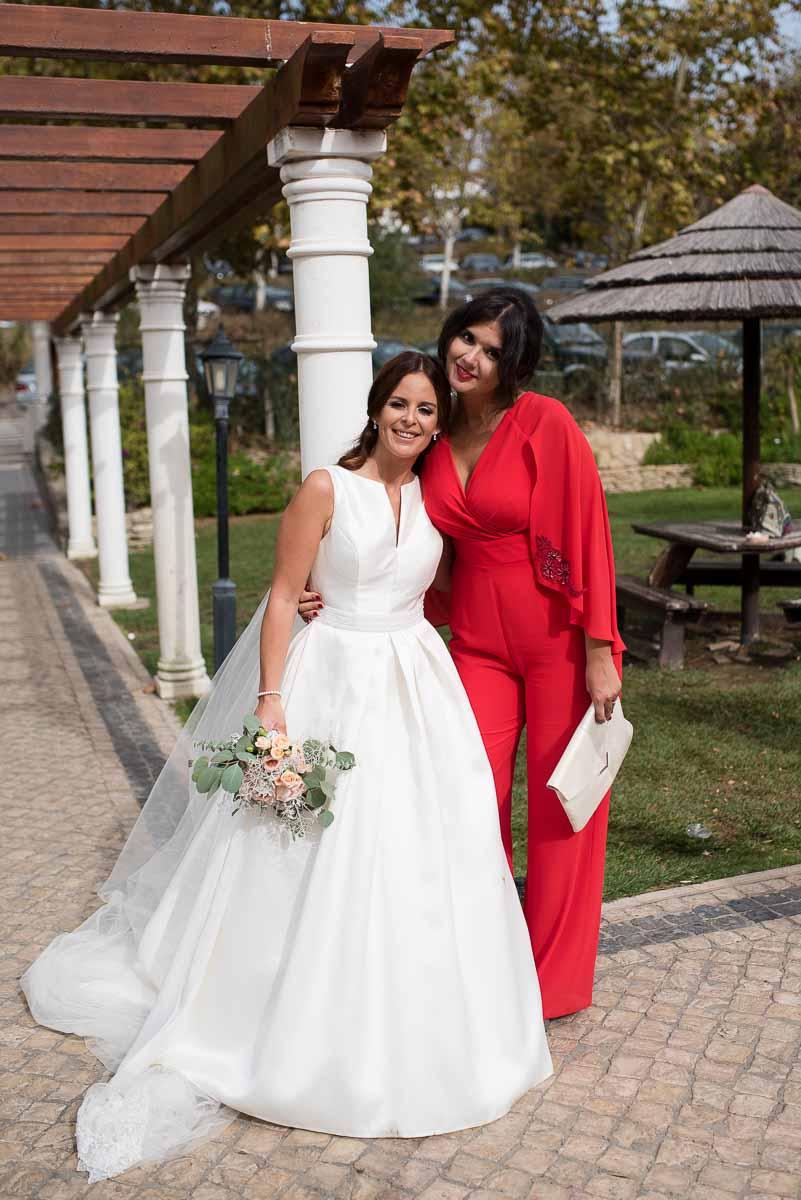 Joana&Vasco_01431