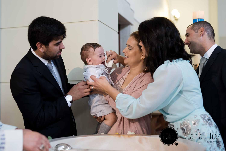 Batizado_João_Maria_00310