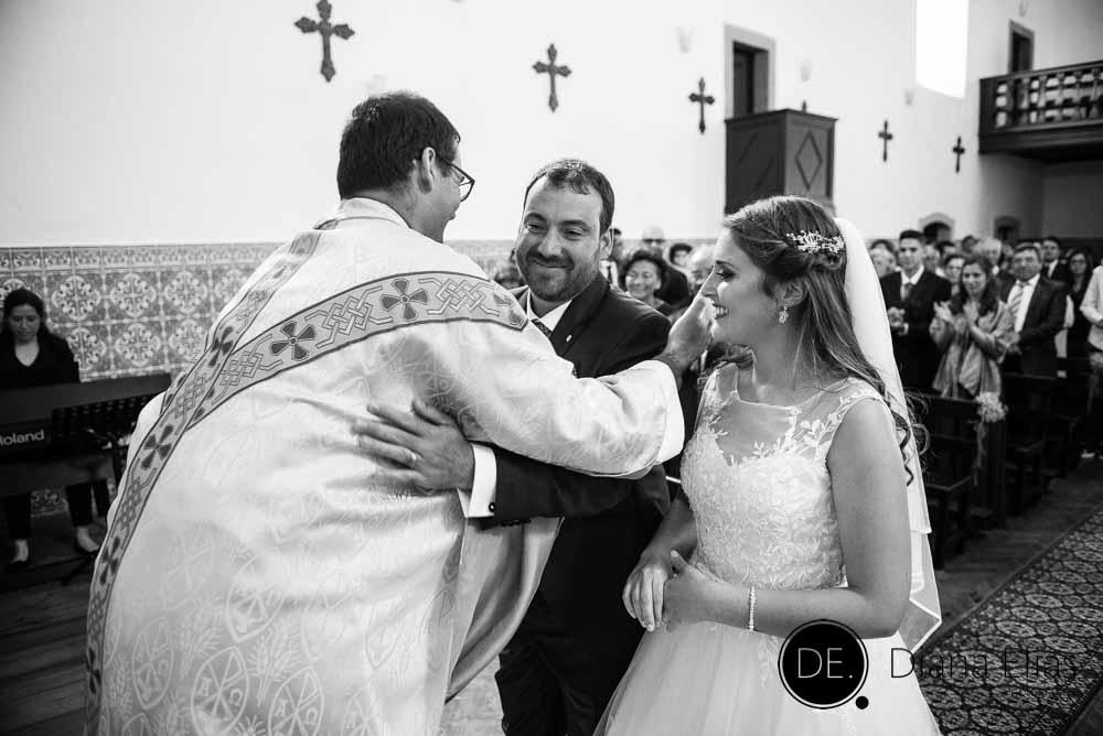 Casamento Sandra & Elson_01039