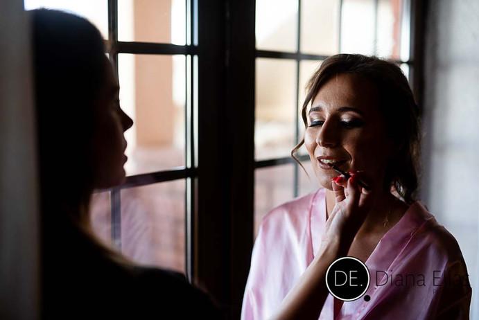 Carolina e Vitor_00185.jpg