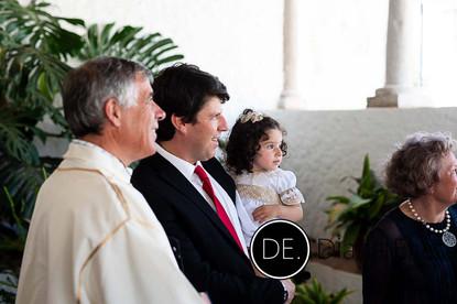 Batizado Maria do Carmo_0118.jpg