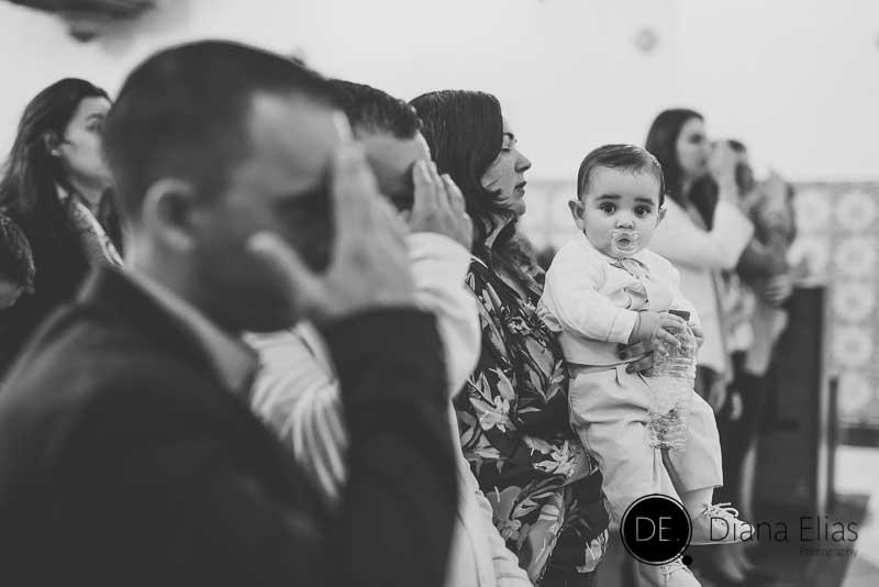 Batizado Miguel_0383