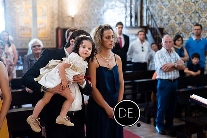 Batizado Maria do Carmo_0153.jpg