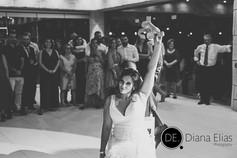 Casamento Joana e Miguel_01796.jpg