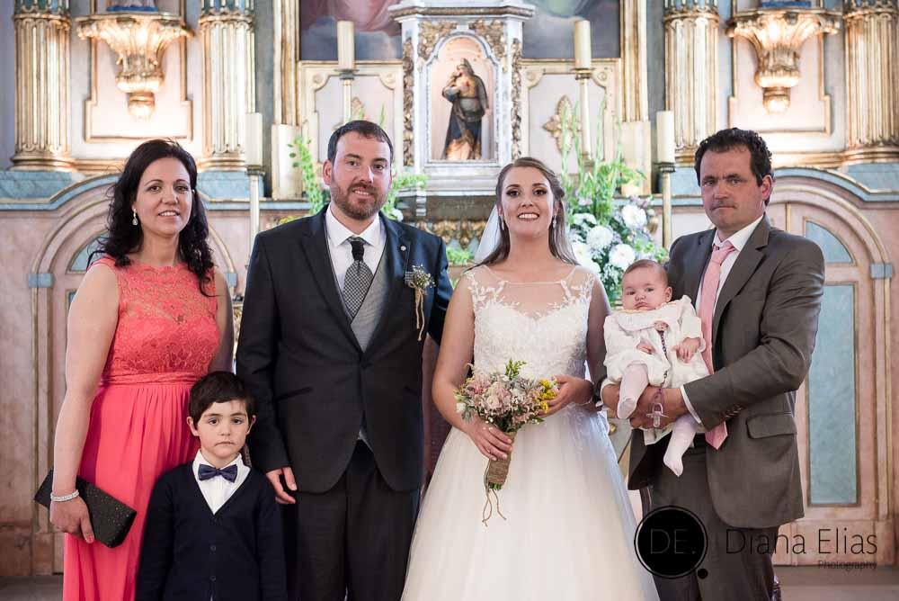 Casamento Sandra & Elson_01091