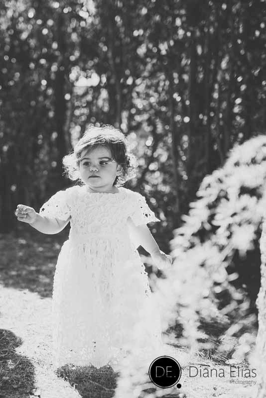 Batizado Sofia_0825