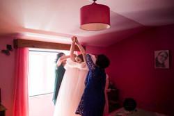 Casamento Sandra & Elson_00924