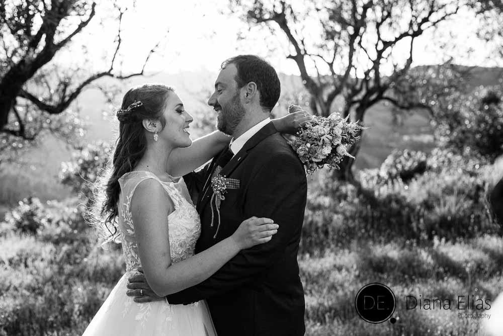 Casamento Sandra & Elson_00607