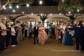 Casamento_Maria e Bruno_01683.jpg