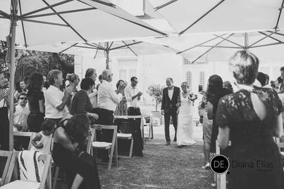 Casamento G&T_00313.jpg