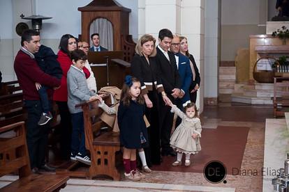 Batizado da Caetana_0227.jpg