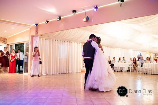 Casamento_S+F_01163.jpg