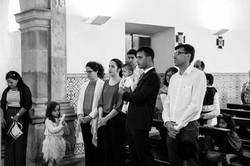 Batizado Clara_0398