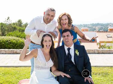 Casamento J&J_00850.jpg