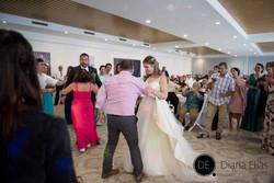 Casamento Sandra & Elson_01327