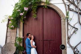 Casamento G&T_00982.jpg