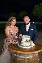 Casamento_Maria e Bruno_01709.jpg