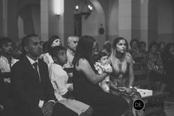 BatizadoFrancisco_0286