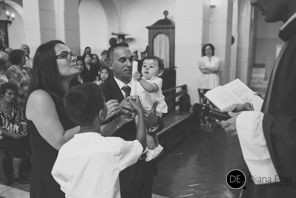 BatizadoFrancisco_0363
