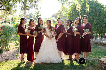 Casamento_S+F_00795.jpg