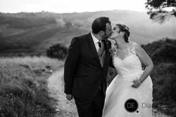 Casamento Sandra & Elson_00688
