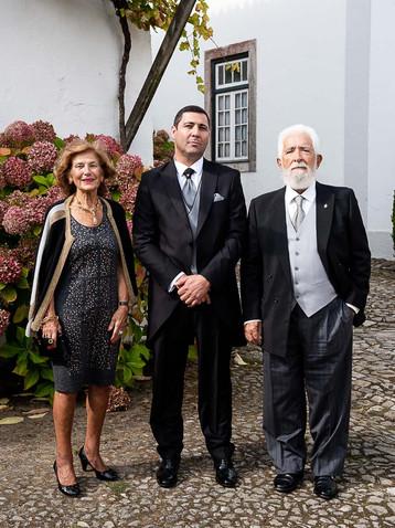 Casamento Maria e Bruno_00363.jpg