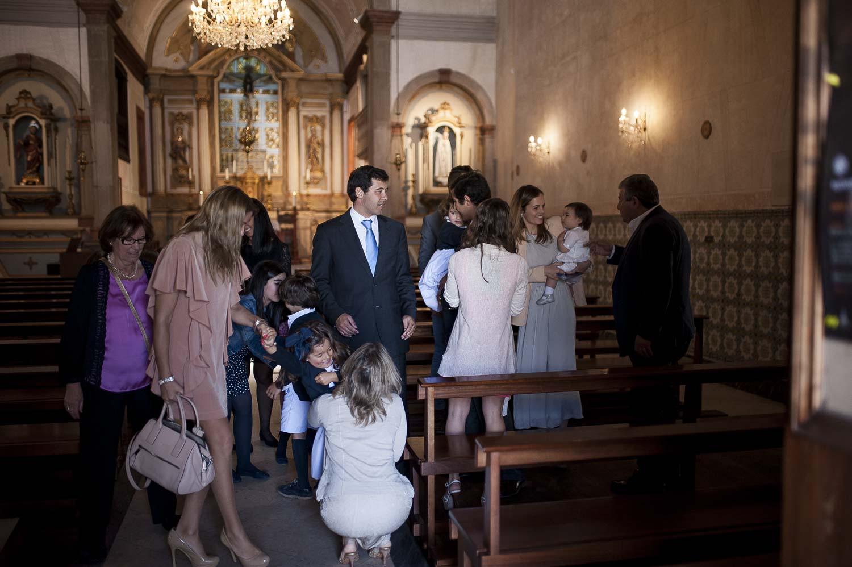 Batizado_Estevão_0259