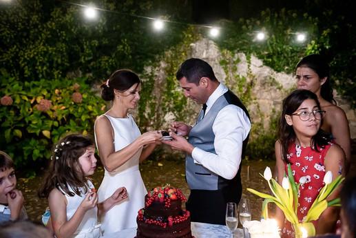 Casamento Maria e Bruno_01380.jpg