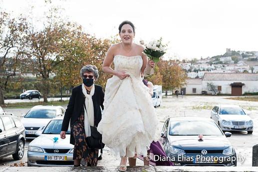 Casamento Cátia e Joel_00520.jpg