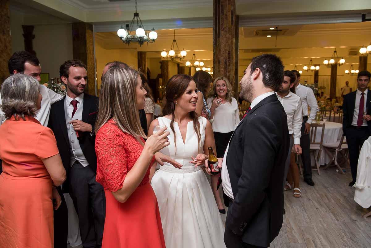 Joana&Vasco_02027
